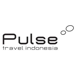 Pulse Travel Indonesia : AGENDA SEPTEMBRE 2016